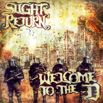 WelcomeToTheD_Cover