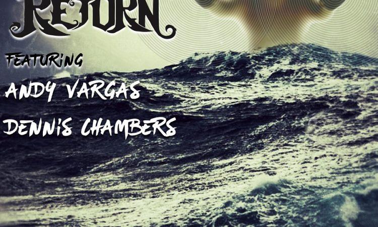 Slight_Return_Vicious_Tides