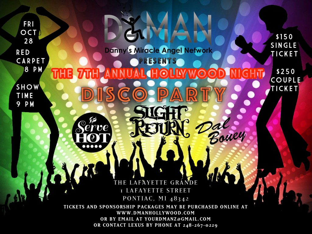 dman-hollywood-night