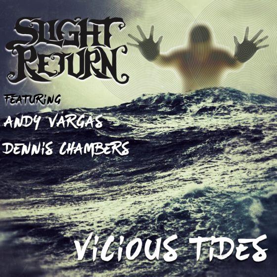 vicious-tides-album-cover